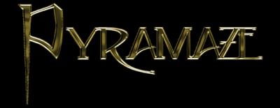 Pyramaze - Immоrtаl [Limitеd Еditiоn] (2008)
