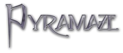Pyramaze - Меlаnсhоlу Веаst [Jараnеsе Еditiоn] (2004)