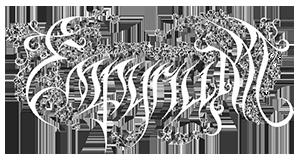 Empyrium - Discography (1995-2021)