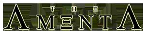 The Amenta - Discography (2004-2021)