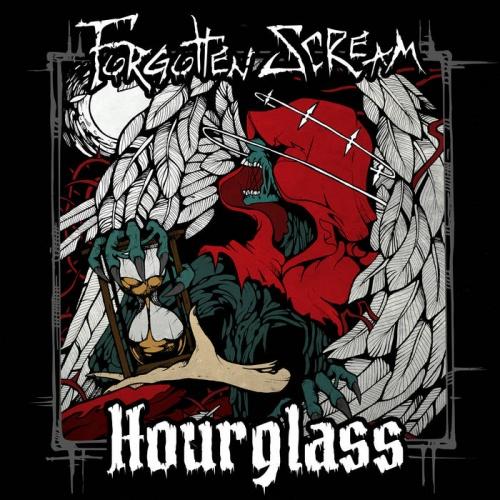 Forgotten Scream - Hourglass (2021)
