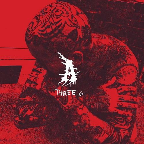 Attila - Discography (2007-2021)