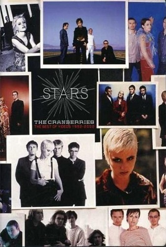 The Cranberries - Stars: The Best of Videos 1992-2002 (2002)