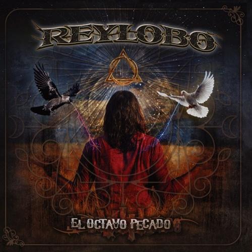 Reylobo - El Octavo Pecado (2021)