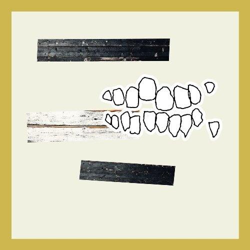 The Devil Wears Prada - Discography (2005-2021)