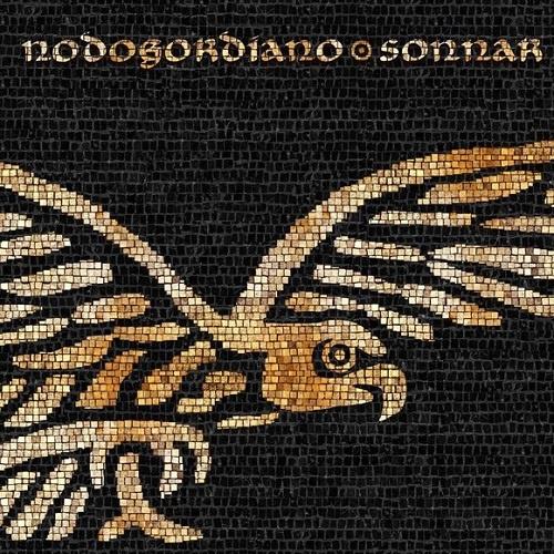 Nodo Gordiano - Sonnar (2020)