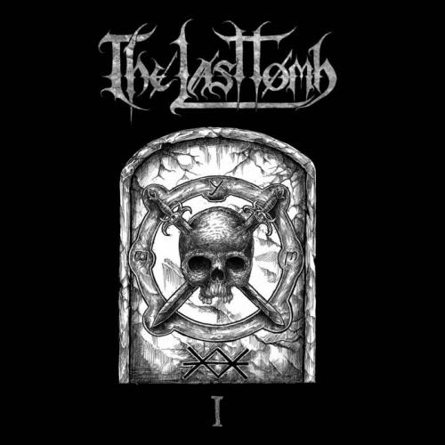 The Last Tomb - I (2020)