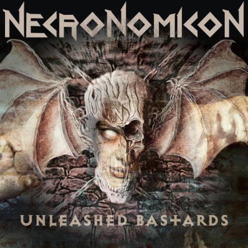 Necronomicon - Unlеаshеd Ваstаrds (2018)