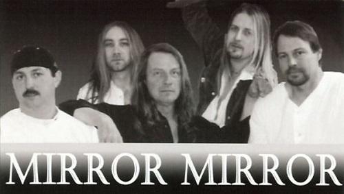 Mirror Mirror - Discography (1998-2006)