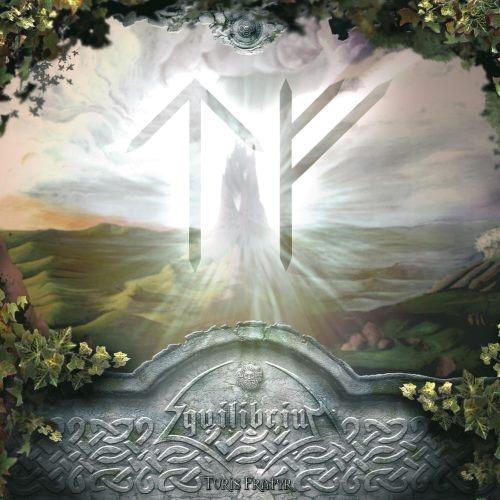 Equilibrium - Тuris Frаtуr (2005) [2008]