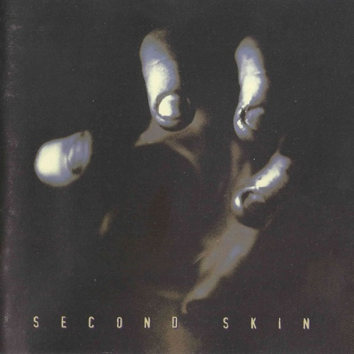 Second Skin - Suture (1995)