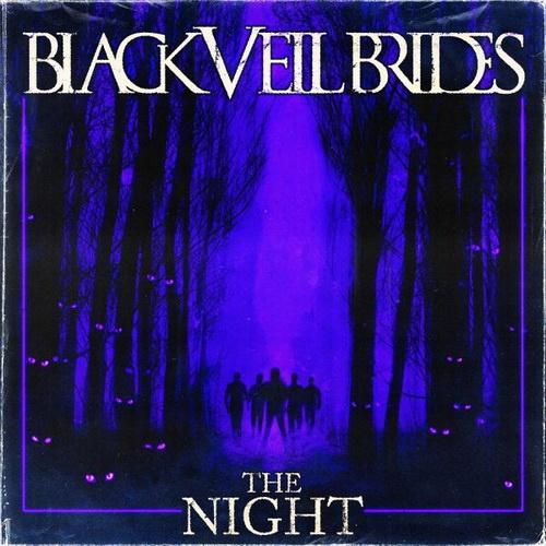Black Veil Brides - Discography (2007-2020)
