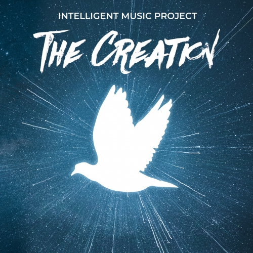 Intelligent Music Project - The Creation (2021)