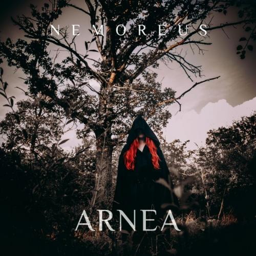 Nemoreus - Arnea (2021)