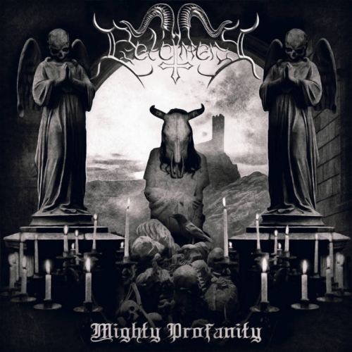 Belcimery - Mighty Profanity (2021)