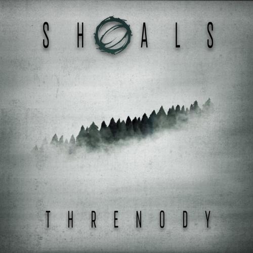 Shoals - Threnody (2021)