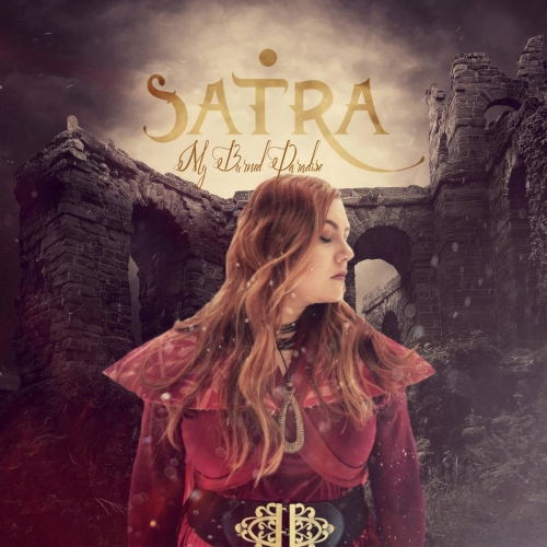 Satra - My Burned Paradise (2021)
