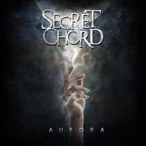 Secret Chord - Aurora (2021)