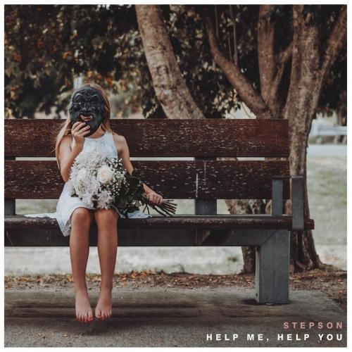 Stepson - Help Me, Help You (2021)