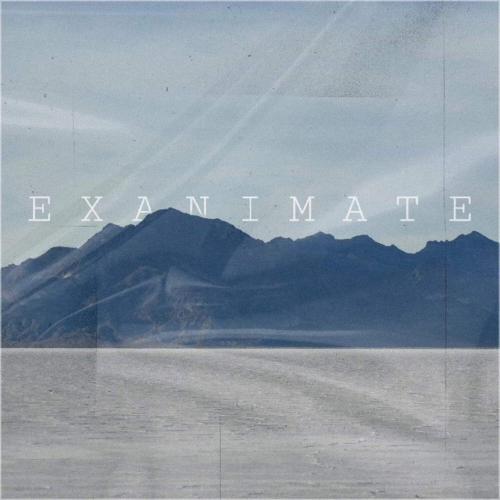 Exanimate - Luminous (2021)