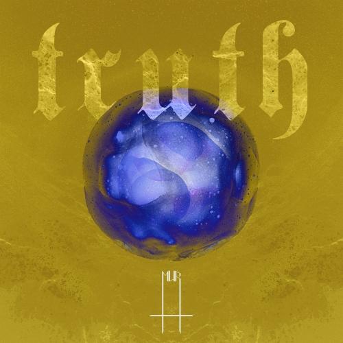 Mur - Truth (EP) (2021)