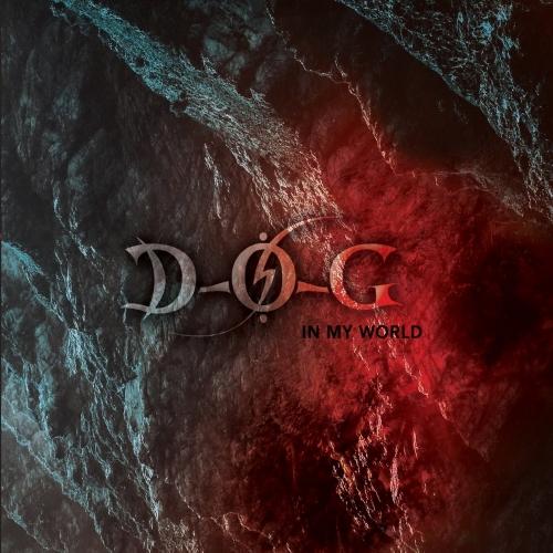 D.O.G - In My World (2021)