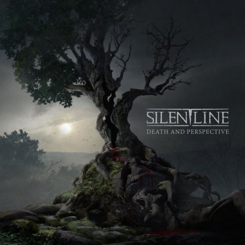 Silent Line - Death and Perspective (2021)
