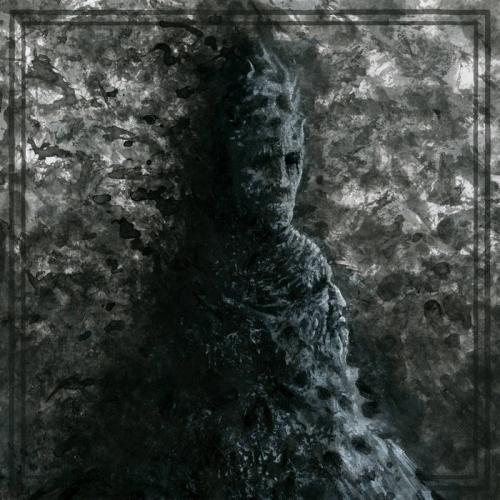 Wiederganger - Cult of Extinction (2021)