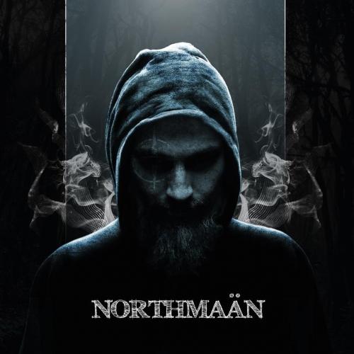 Northmaan - Northmaan (2021)