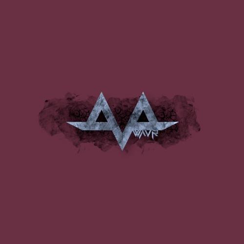 WAVR_ - Echoes & Evolution (2021)