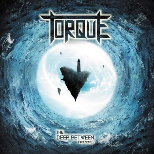 Torque - The Deep Between Two Souls (2021)