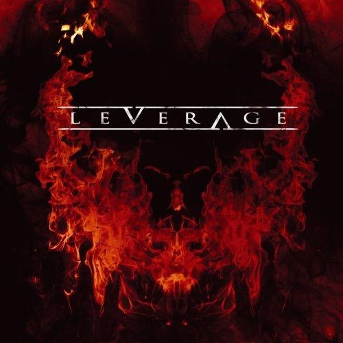 Leverage - Вlind Firе (2008)