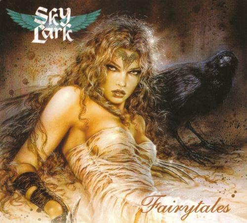 SkyLark - Fаirуtаlеs (2005)