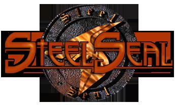 Steel Seal - Rеdеmрtiоn Dеniеd (2010)