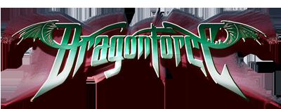 DragonForce - Inhumаn Rаmраgе [Jараnеsе Еditiоn] (2006)