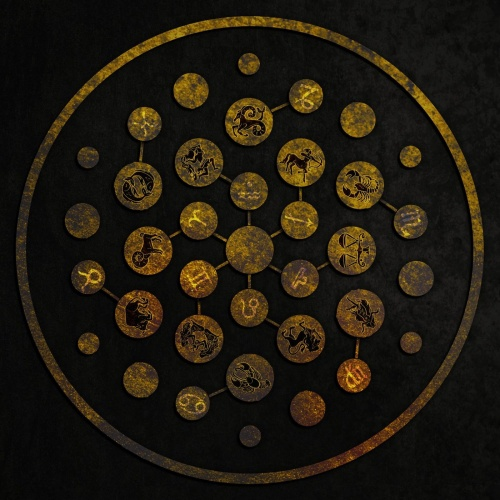 One Hundred Thousand - Zodiac (2021)