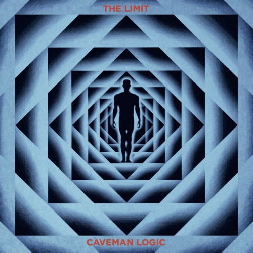 The Limit - Caveman Logic (2021)