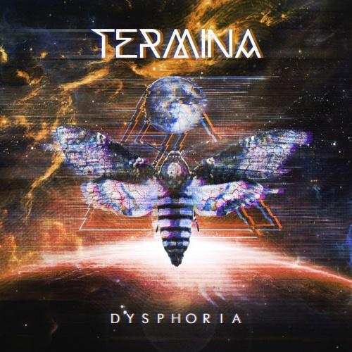 Termina - Dysphoria (2021)