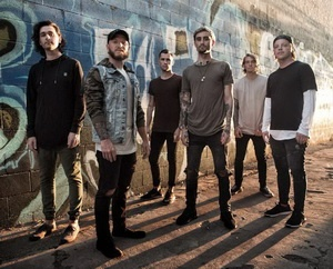 We Came As Romans - Discography (2008-2017)