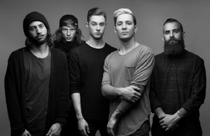 The Word Alive - Discography (2009-2020)