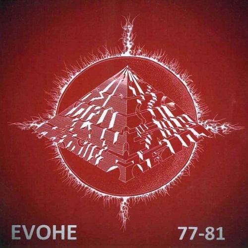 Evohe - 77-81 (2020)