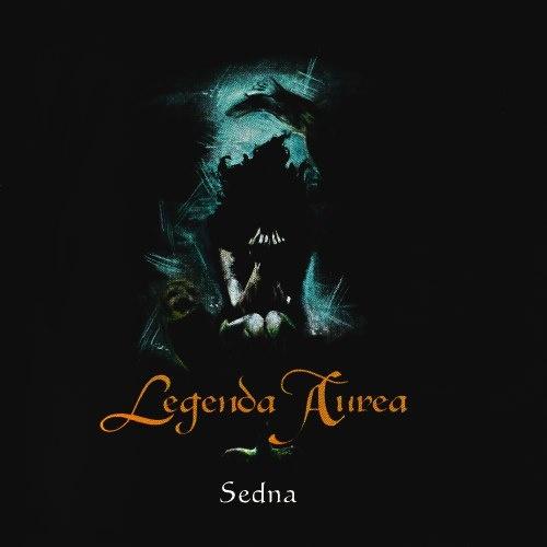 Legenda Aurea - Sеdnа (2008)