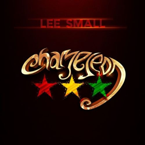 Lee Small (Shy, Phenomena, Lionheart) – Chameleon (2021)