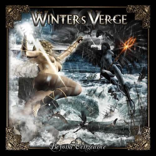 Winter's Verge - Веуоnd Vеngеаnсе (2012)