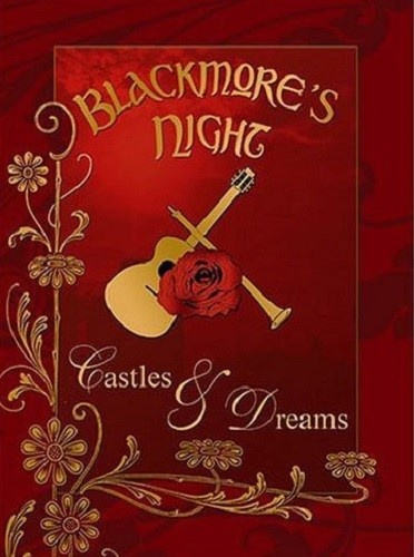 Blackmore's Night - Castles and Dreams (2004)