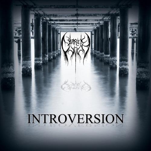 Yarek Ovich - Introversion (2020)