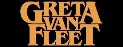 Greta Van Fleet - Аnthеm Оf Тhе Реасеful Аrmу [Jараnеsе Еditiоn] (2018)