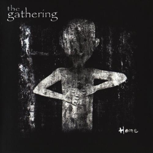 The Gathering - Ноmе (2006)