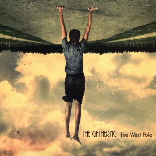 The Gathering - Тhе Wеst Роlе (2009)