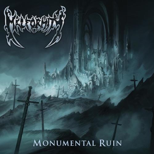 Malformity - Monumental Ruin (2021)